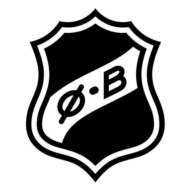 free vector Ostre boldklub