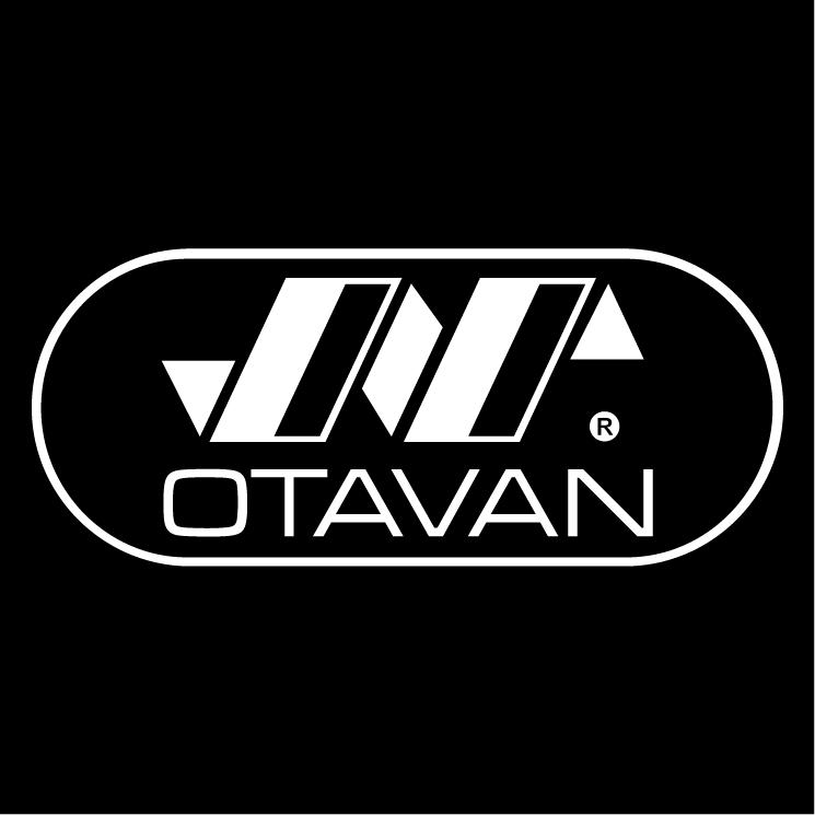 free vector Otavan
