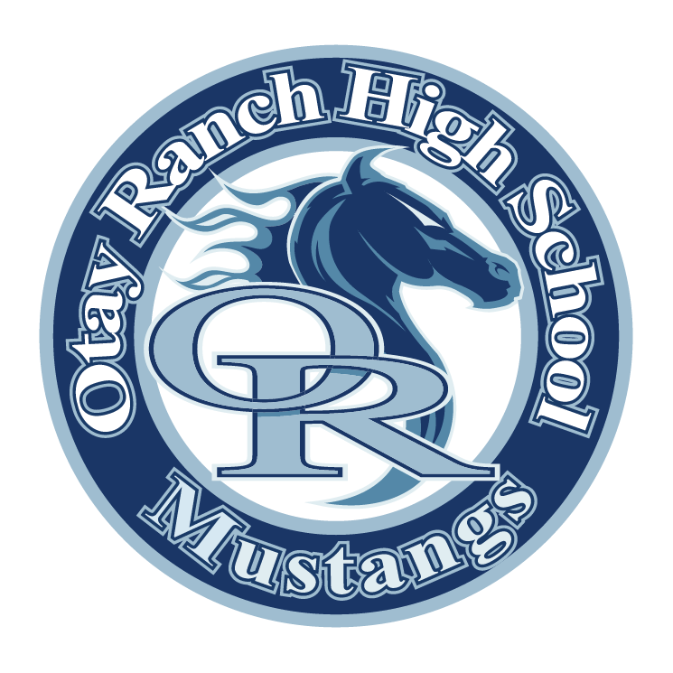 free vector Otay ranch high school