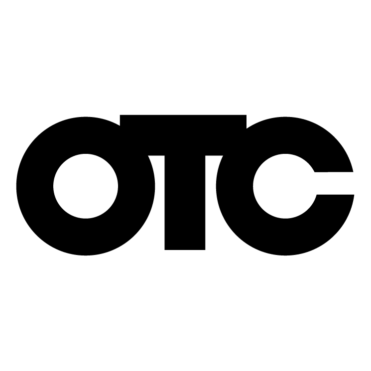 free vector Otc