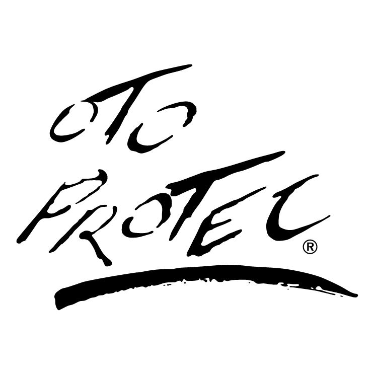 free vector Oto protect