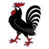 free vector Ottenbach Coat Of Arms clip art