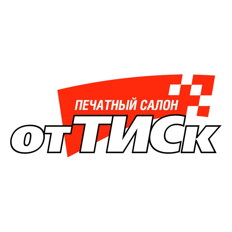 free vector Ottisk