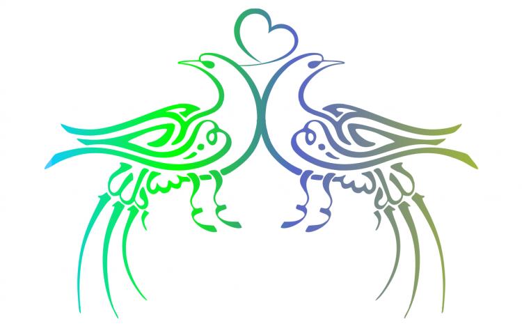 Bismillah calligraphy bird pixshark images