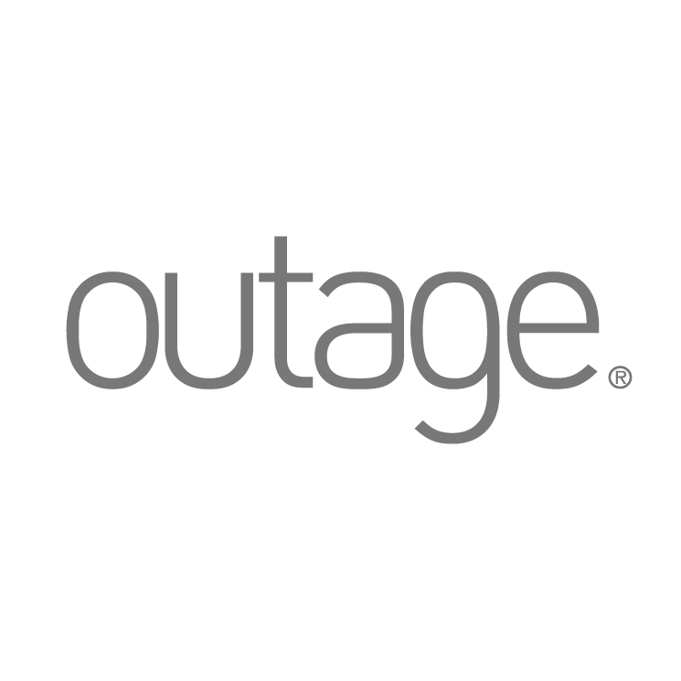 free vector Outage