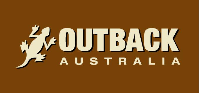 free vector Outback australia 1