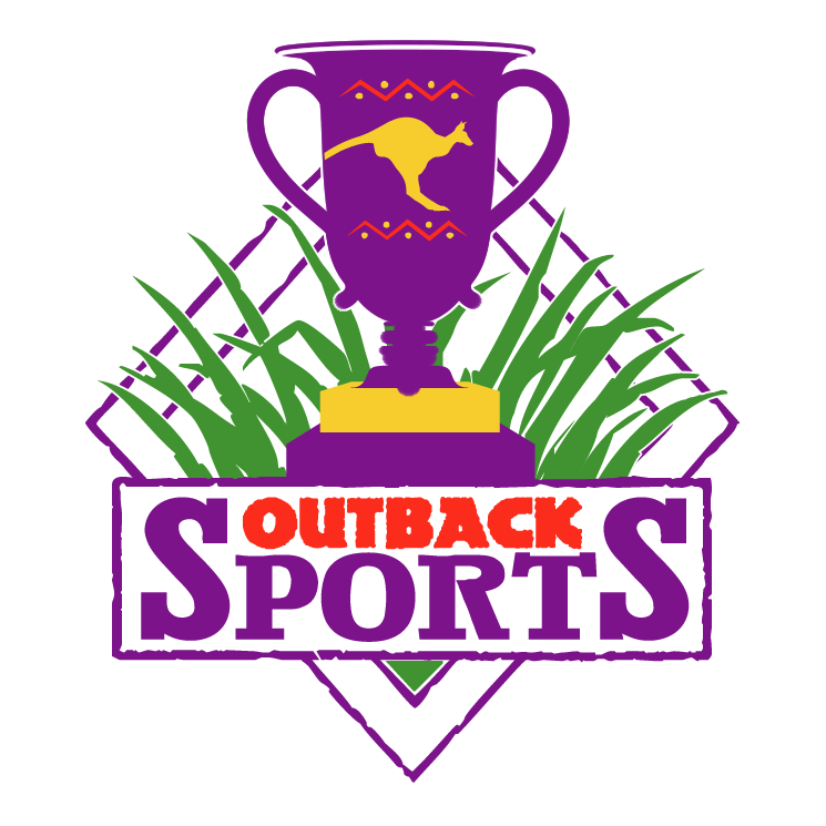 free vector Outback sports
