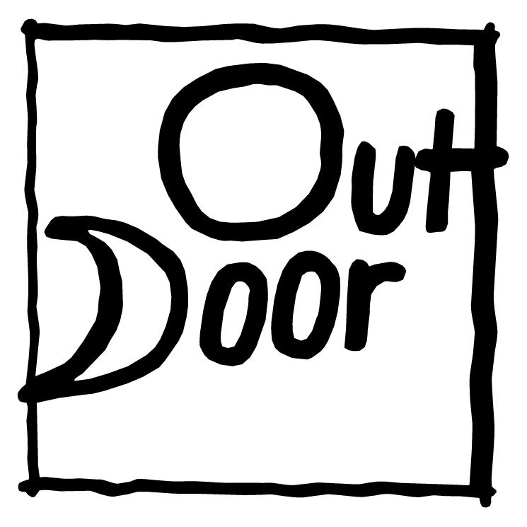 free vector Outdoor friedrichshafen