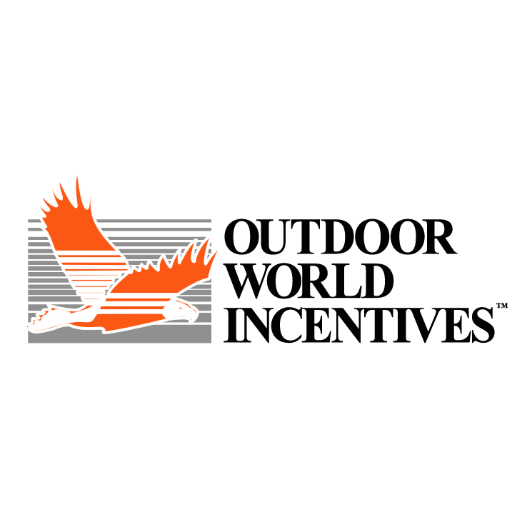 free vector Outdoor world incentives