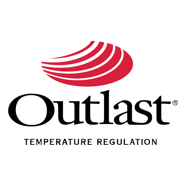 free vector Outlast