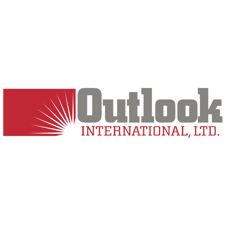 free vector Outlook international