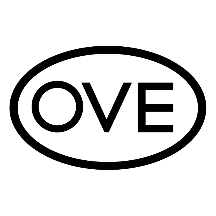 free vector Ove