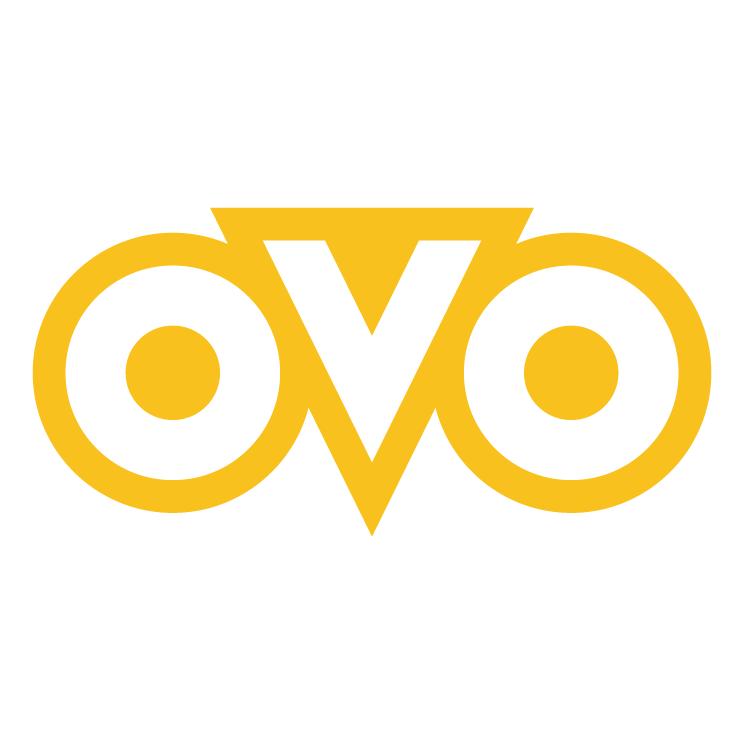 free vector Ovo