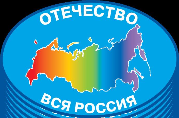 free vector OVR logo