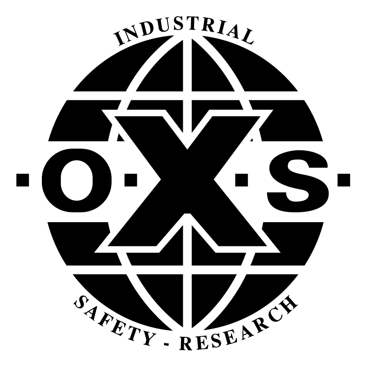 free vector Oxs