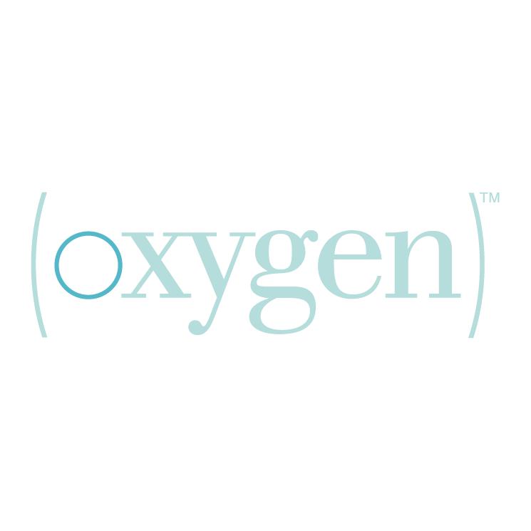 free vector Oxygen 1