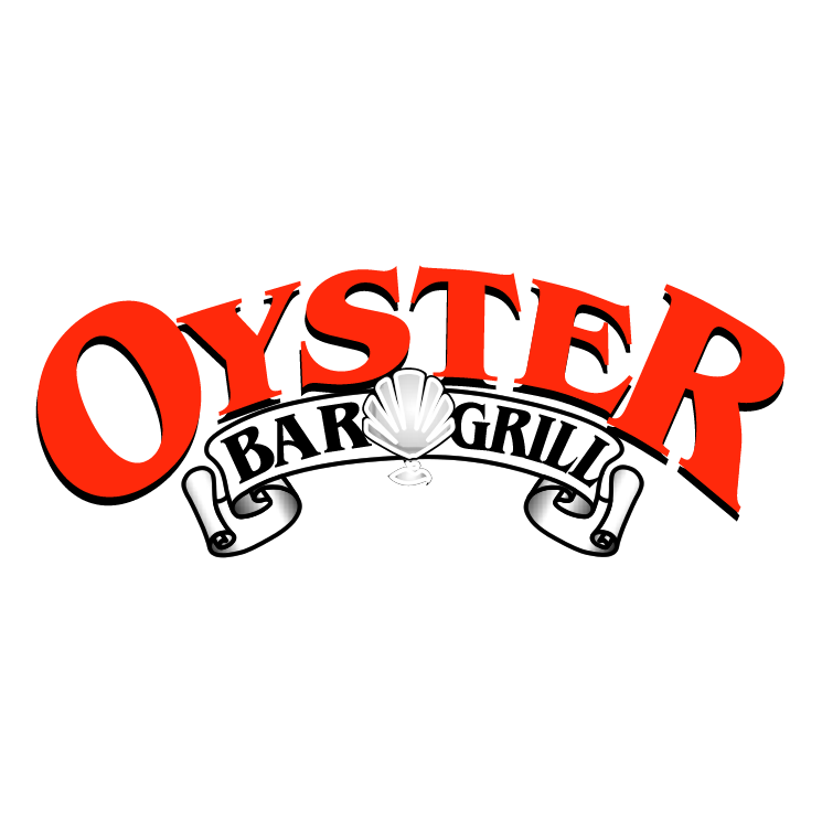 free vector Oyster