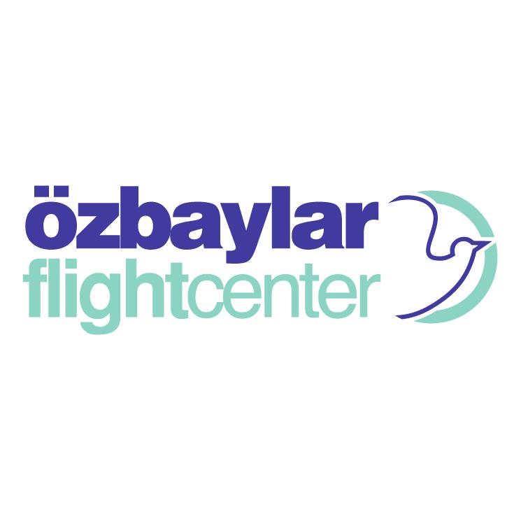 free vector Ozbaylar