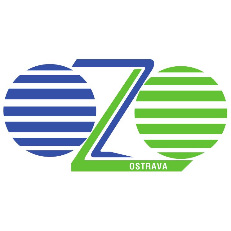 free vector Ozo