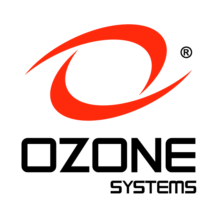 free vector Ozone systems