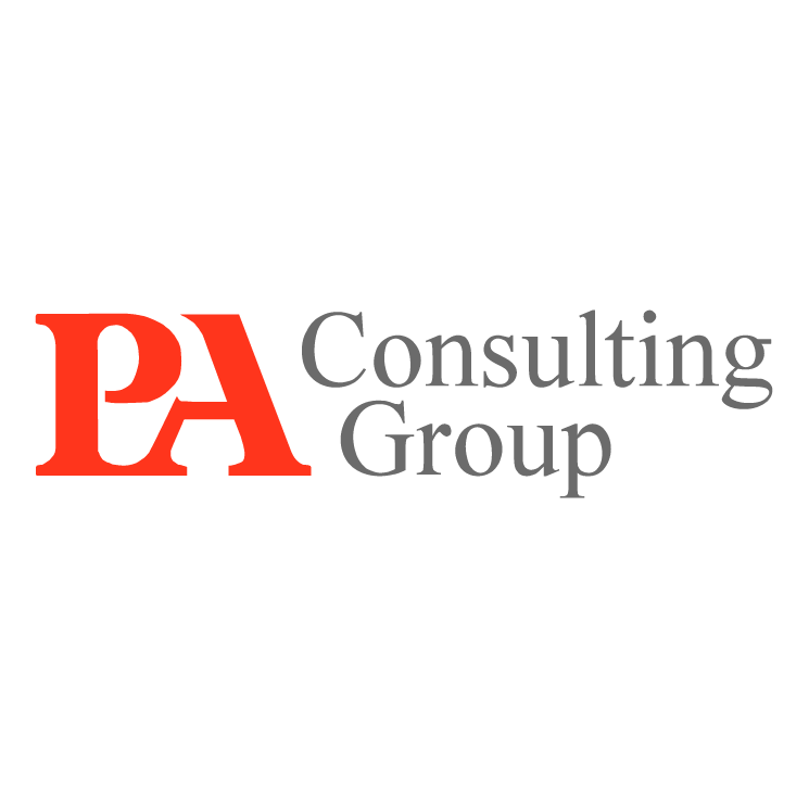 free vector Pa consulting group