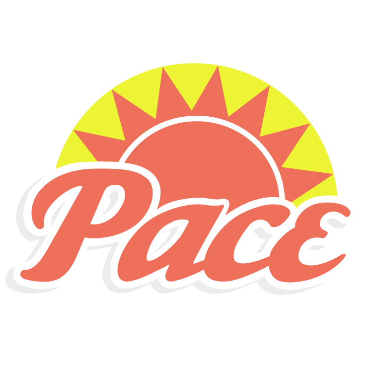 free vector Pace 1