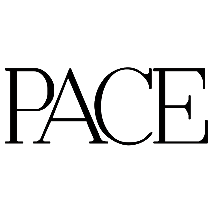free vector Pace 2