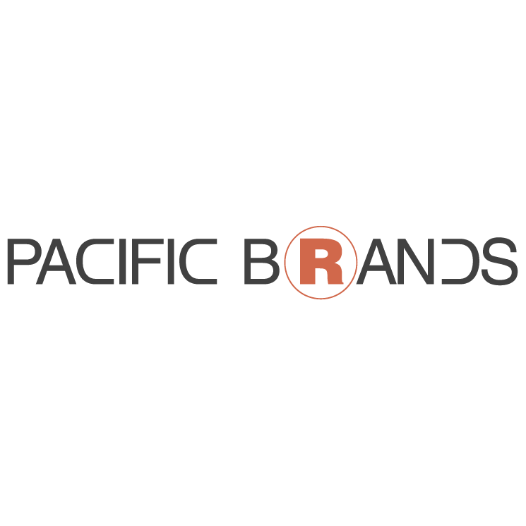 pacific brands Find here historical data for the pacific brands ltd stock (pbg) as well as the closing price, open, high, low, change and %change.