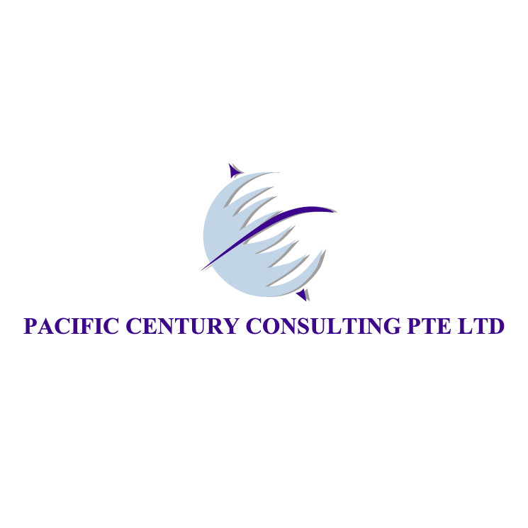 free vector Pacific century consulting