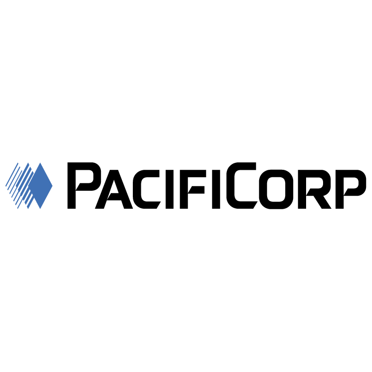 free vector Pacificorp 0