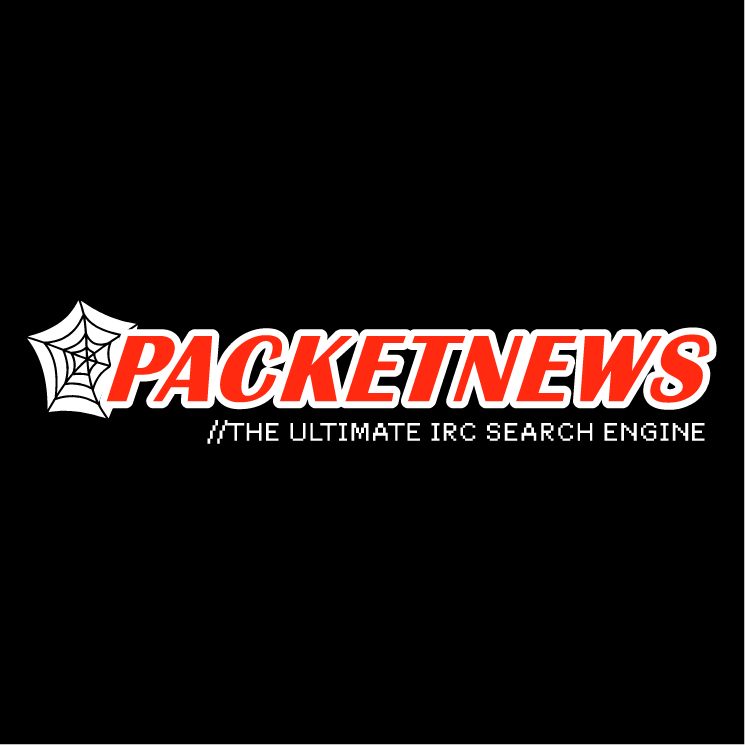 free vector Packetnews