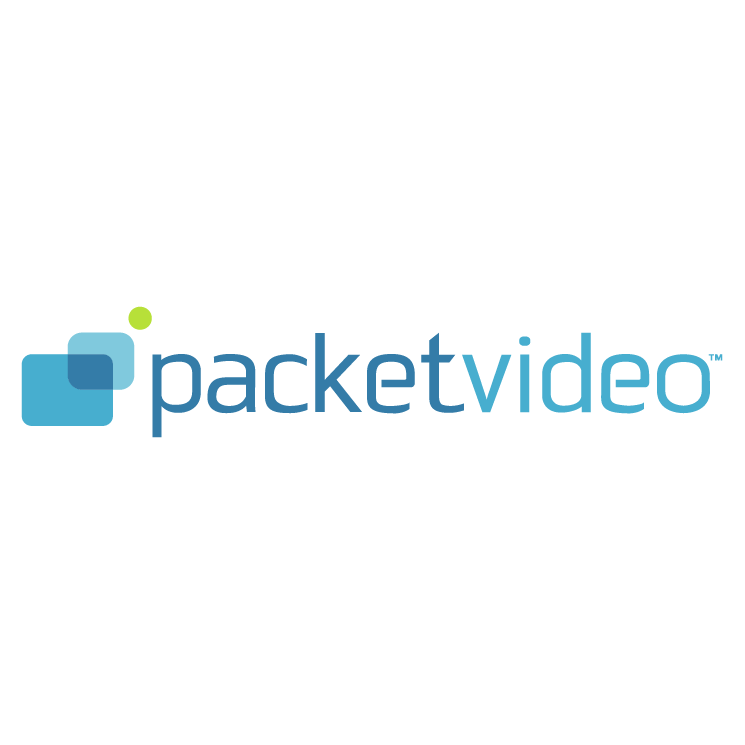 free vector Packetvideo 0