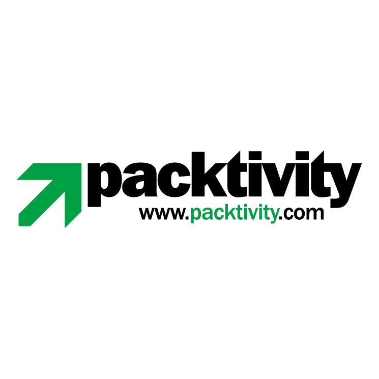 free vector Packtivity 0