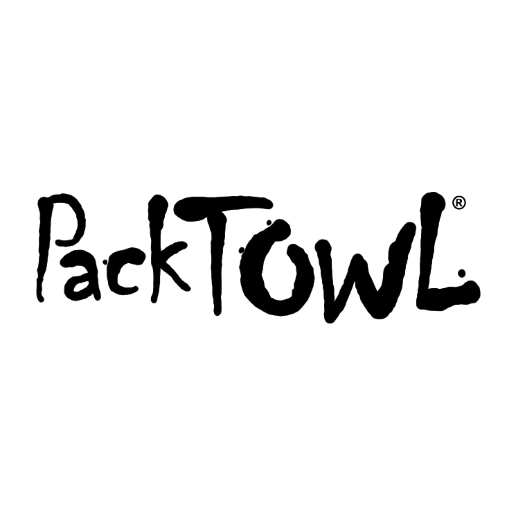 free vector Packtowl