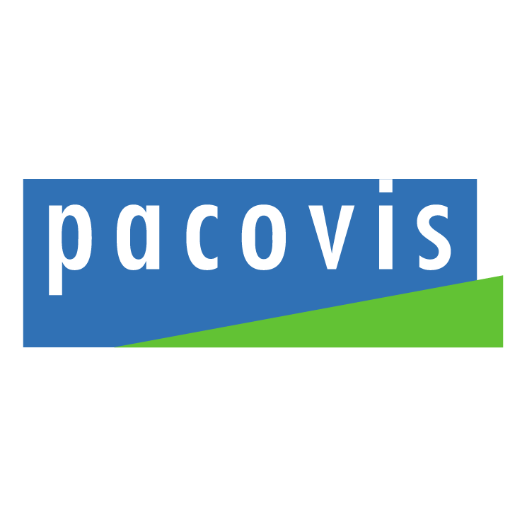 free vector Pacovis ag