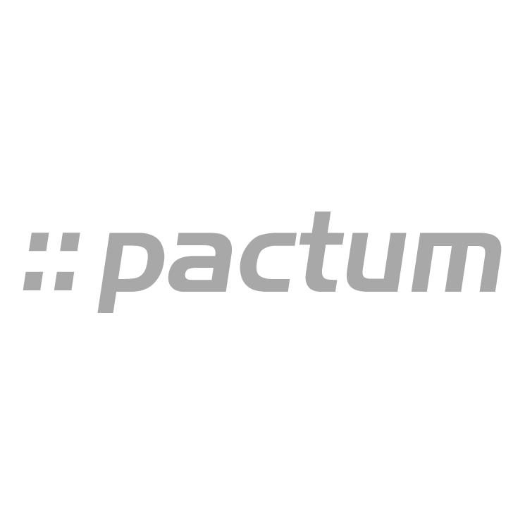 free vector Pactum