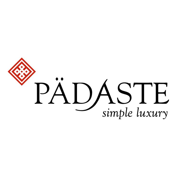 free vector Padaste