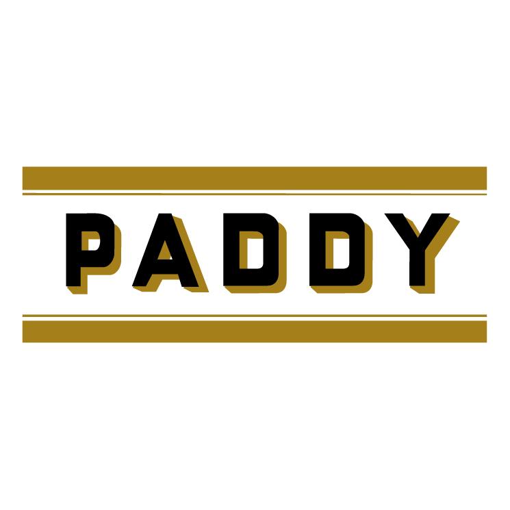 free vector Paddy 0