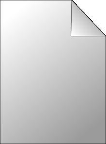 free vector Page clip art