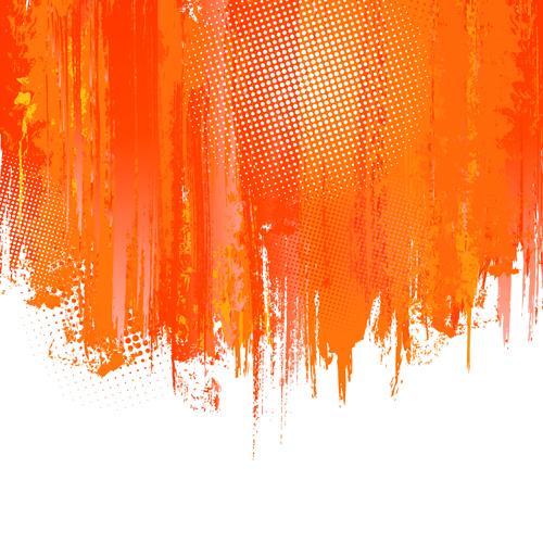 free vector ++paint Ink Vector++ Vector++