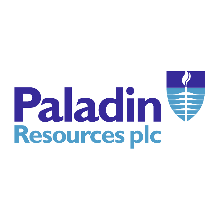 free vector Paladin resources