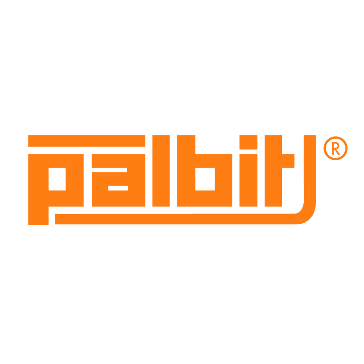free vector Palbit