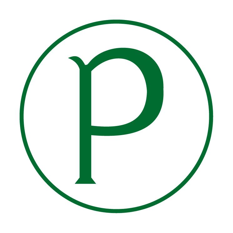free vector Palmeiras esporte clube de cuiaba mt