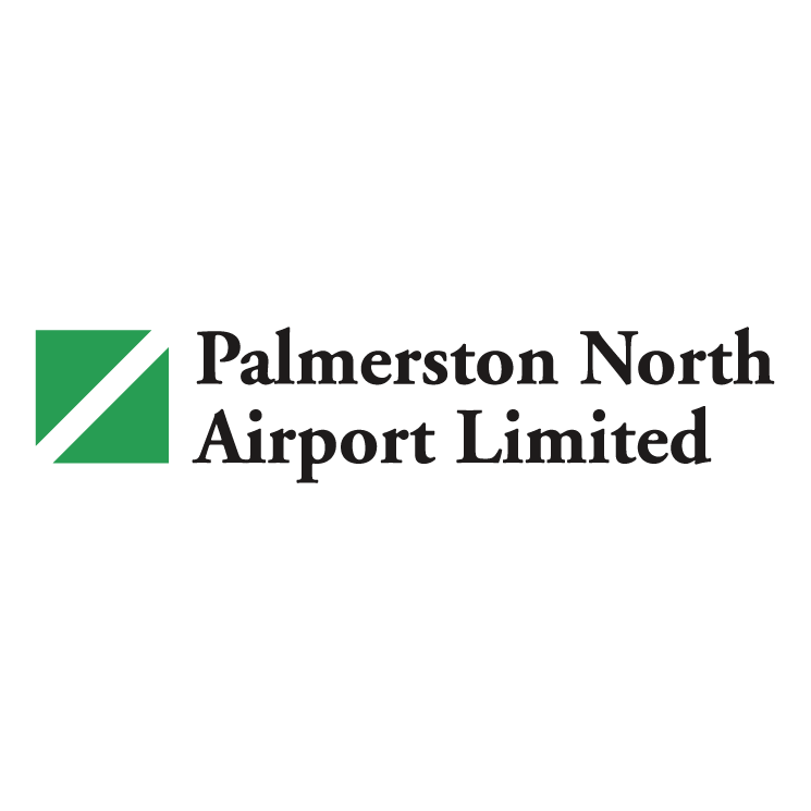 free vector Palmerston north airport