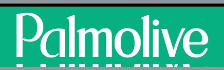 free vector Palmolive logo