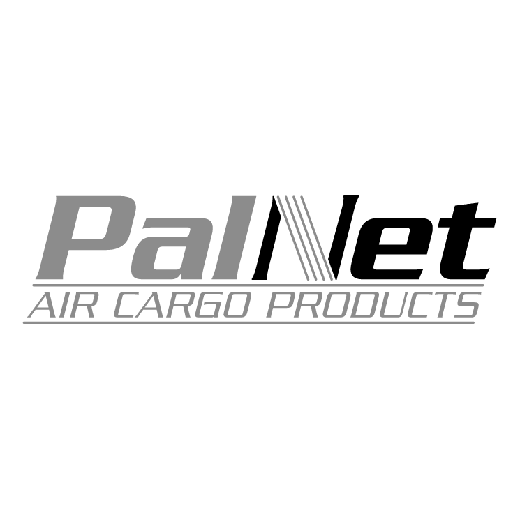free vector Palnet air cargo products