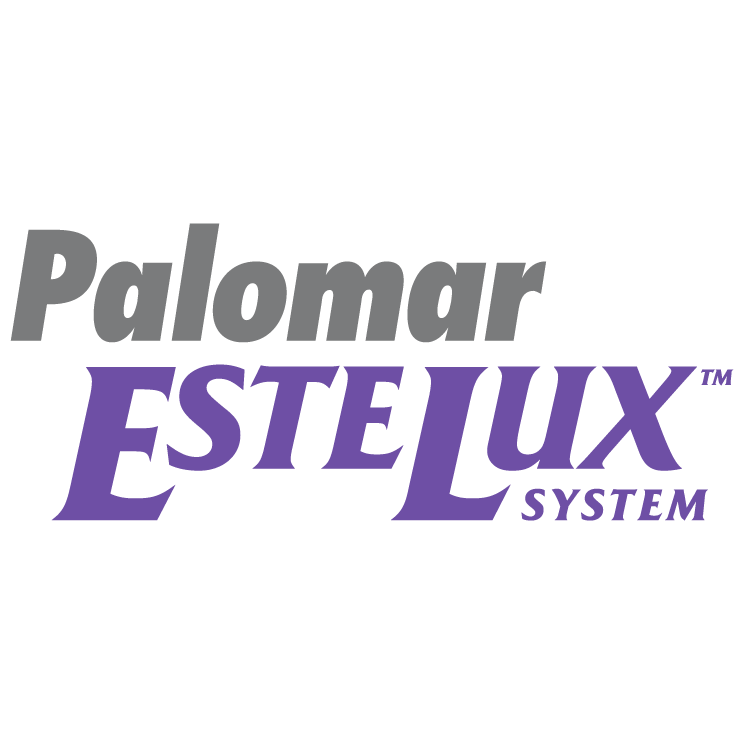 free vector Palomar estelux system