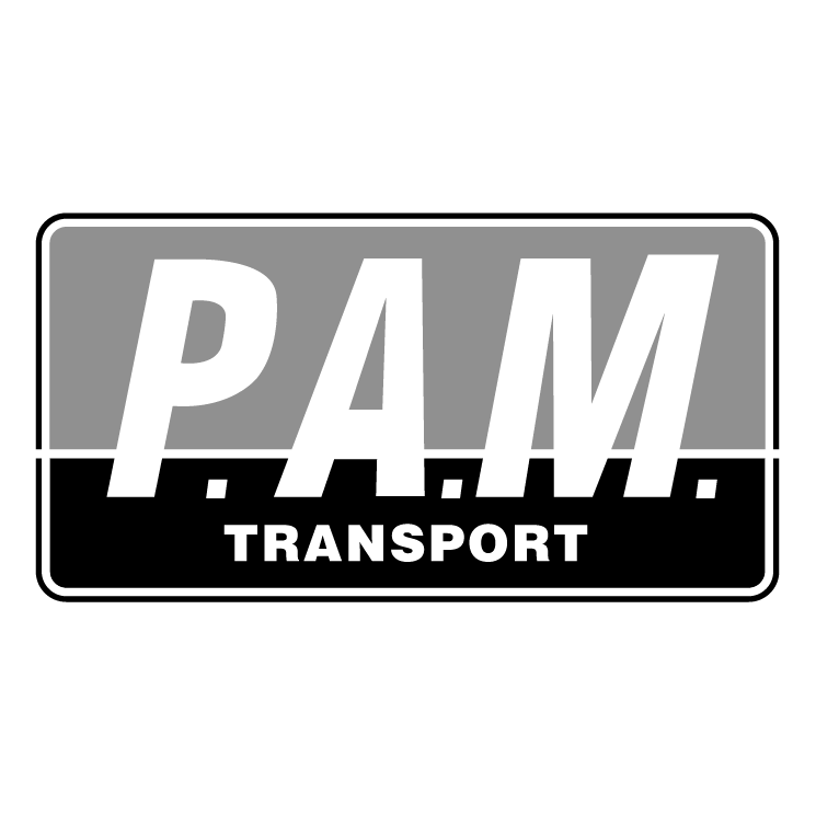 free vector Pam transport