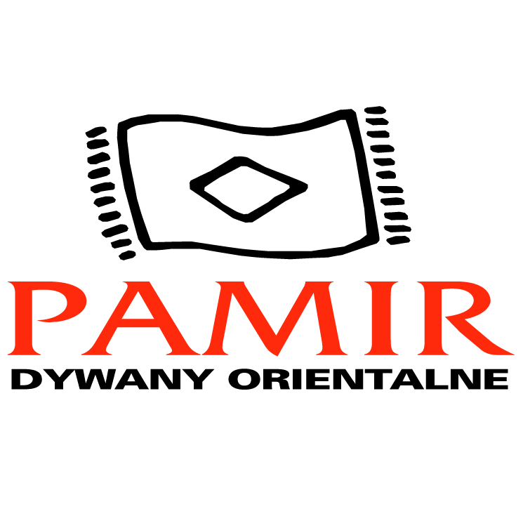 free vector Pamir
