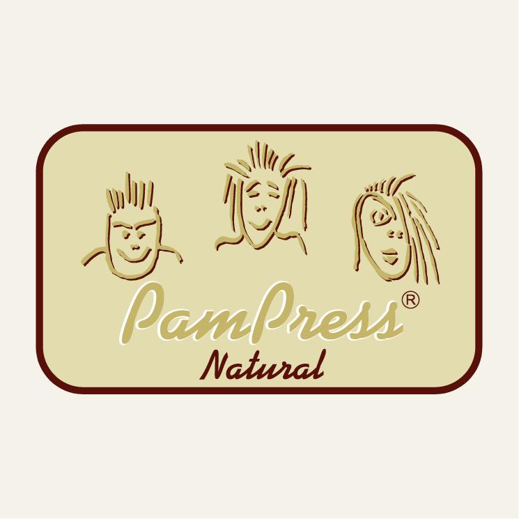 free vector Pampress ltd